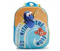 Disney Finding Dory Backpack FA02033