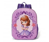 Disney Sofia The First Backpack FA02036