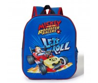Disney Mickey & Roadster Racers Backpack FA02097