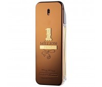 Paco Rabanne 1 Million Prive For Men 100ml (EDP)