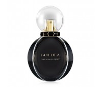 Bvlgari Goldea The Roman Night Sensuelle For Women 75ml(EDP)