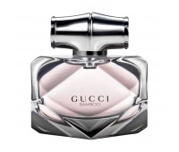 Gucci Bamboo For Women 75ml (EDT)
