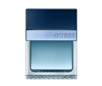 Guess Seductive Homme Blue 100ml (EDT)