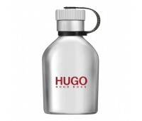 Hugo Boss Iced For Men 125ml (EDT)