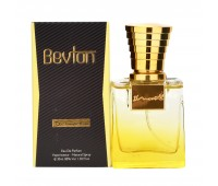 D'Martha Bevton For Men 30ml (EDP)