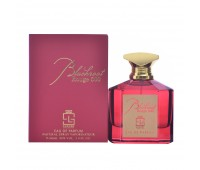 Khalis Blackroot Rouge 500 For Women 100ml (EDP)