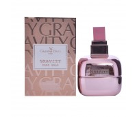 Giovanni Bacci Gravity Rose Gold For Women 100ml (EDP)