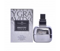 Giovanni Bacci Gravity Charm For Women 100ml (EDT)