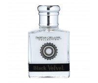 My Perfumes Black Velvet Water Perfume 50ml