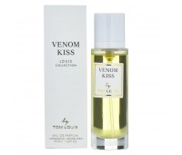 Tom Louis Venom Kiss Unisex 30ml (EDP)