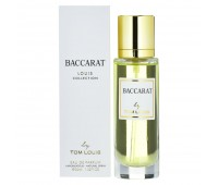 Tom Louis Baccarat Unisex 30ml (EDP)
