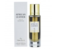 Tom Louis African Leather Unisex 30ml (EDP)