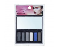 Chrixtina Rocca - Beautiful You! Eye Shadow Marshmallow