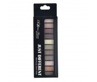 Chrixtina Rocca - Beautiful You! Eye Shadow Pallet - Just Different