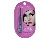 Chrixtina Rocca - Beautiful You! Black Dip Liner