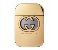 Gucci Guilty Intense For Women 50ml (EDP)