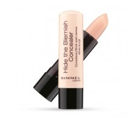 Rimmel London Hide the Blemish Stick concealer Ivory