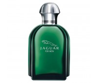 Jaguar Green For Men 100ml (EDT)