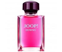 Joop! Homme 125ml (EDT)