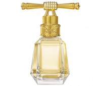 Juicy Couture I am Juicy Couture For Women 100ml (EDP)