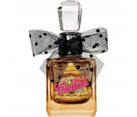 Juicy Couture Viva La Juicy Gold Couture For Women 100ml (EDP)