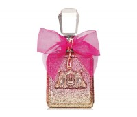 Juicy Couture Viva La Juicy Rose For Women 100ml (EDP)