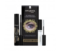 Arcancil kit Ooh la la Lash Extension