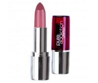 Diana Of London Pure Addiction Lipstick Lavender Dream