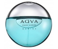 Bvlgari Aqva Marine For Men 50ml (EDT)