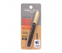 Chrixtina Rocca Volume & Length Long Lasting Waterproof Mascara