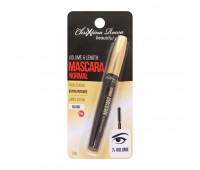 Chrixtina Rocca Volume & Length Long Lasting Mascara