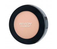 Revlon Colorstay pressed powder Medium deep