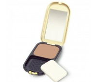 Max Factor Facefinity Compact - Golden
