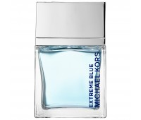 Michael Kors Extreme Blue For Men 70ml (EDT)