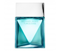 Michael Kors Turquoise For Women 100ml (EDP)