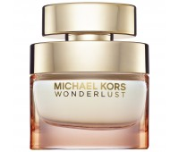 Michael Kors Wonderlust For Women 100ml (EDP)