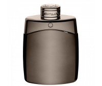 Mont Blanc Legend Intense For Men 100ml (EDT)