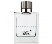 Mont Blanc Starwalker For Men 75ml (EDT)