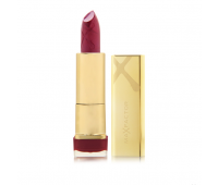 Max Factor Colour Elixir Lipstick Mulberry