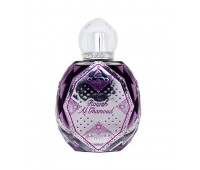 Khalis Rowah Al Ghamoud For Women 100ml (EDP)