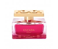 Escada Especially Elixir For Women 75ml (EDP)