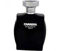 Carrera Nero For Men 100ml (EDT)