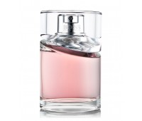 Hugo Boss Femme For Woman 75ml (EDP) (Perfume)