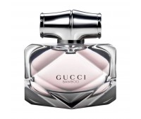 Gucci Bamboo For Women 50ml (EDP)