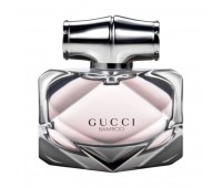 Gucci Bamboo For Women 50ml (EDT)