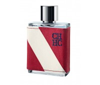 Carolina Herrera CH Men Sport 100ml (EDT)