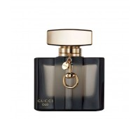 Gucci Oud For Women 75ml (EDP)