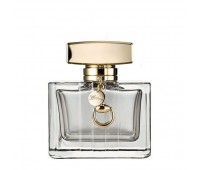 Gucci Premiere For Women 75ml (EDT)