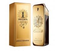 Paco Rabanne 1 Million Parfum For Men 100ml (EDP)