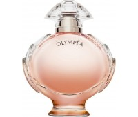 Paco Rabanne Olympea Aqua For Women 80ml (EDP)